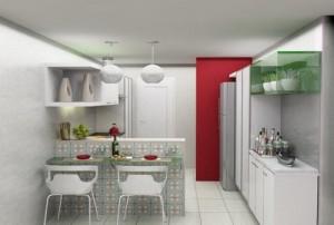 cozinha-americana-planejada-2