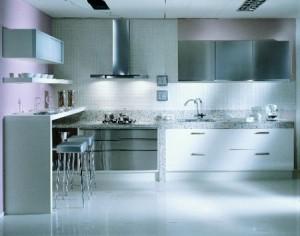 cozinha-americana-planejada-6