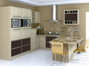 cozinha-americana-planejada-7