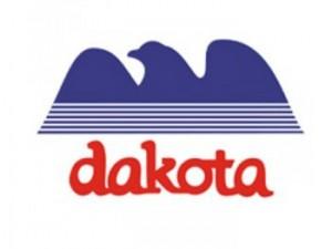 Coleção Dakota Inverno 2012