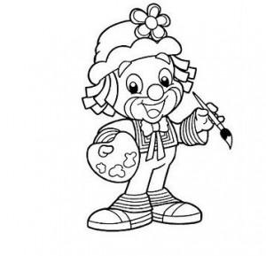 desenhos-para-colorir-patati-patata-1