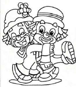 desenhos-para-colorir-patati-patata-10