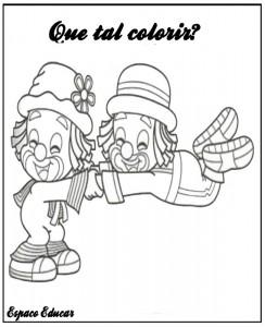 desenhos-para-colorir-patati-patata-11