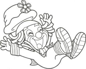desenhos-para-colorir-patati-patata-13