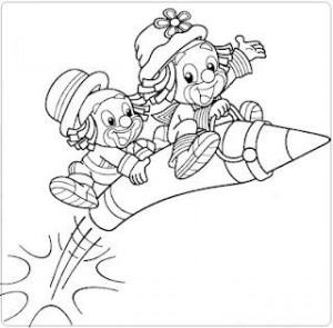 desenhos-para-colorir-patati-patata-14