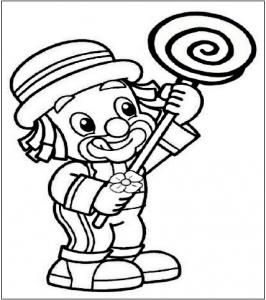 desenhos-para-colorir-patati-patata-15