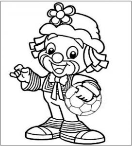 desenhos-para-colorir-patati-patata-16
