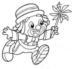 desenhos-para-colorir-patati-patata-2