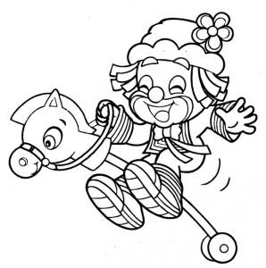 desenhos-para-colorir-patati-patata-3