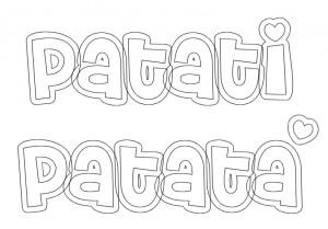 desenhos-para-colorir-patati-patata