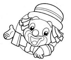 desenhos-para-colorir-patati-patata-4