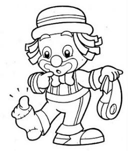 desenhos-para-colorir-patati-patata-5