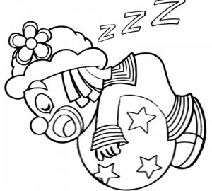 desenhos-para-colorir-patati-patata-6