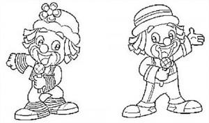 desenhos-para-colorir-patati-patata-7