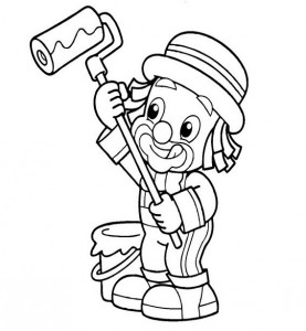 desenhos-para-colorir-patati-patata-8