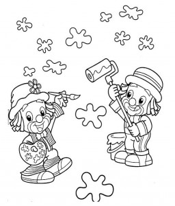 desenhos-para-colorir-patati-patata-9