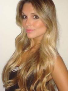 Flávia Viana