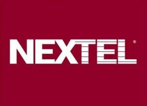 Segunda Via Nextel Conta Fatura
