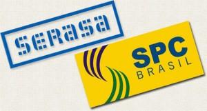 SPC SERASA – Consulta
