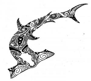 tatuagens-maori-desenho-5-tubarao