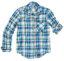 Camisa-xadrez-feminina-Hering-4