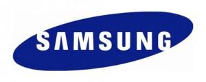 Assistência Técnica Samsung – Autorizada
