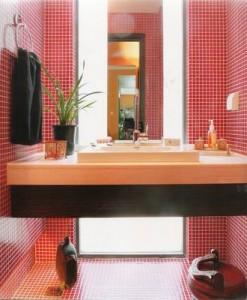 banheiros-decorados-com-pastilhas-1