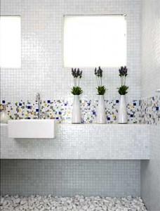 banheiros-decorados-com-pastilhas-10