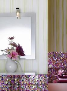 banheiros-decorados-com-pastilhas-11