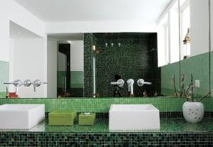 banheiros-decorados-com-pastilhas-14