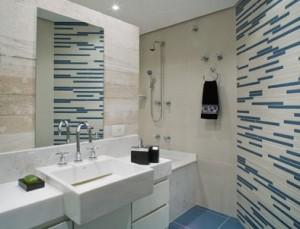 banheiros-decorados-com-pastilhas-15