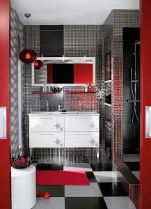 banheiros-decorados-com-pastilhas-16