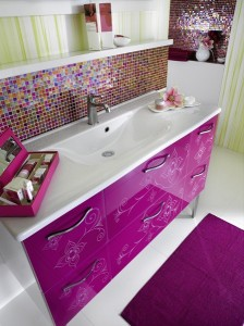 banheiros-decorados-com-pastilhas-17