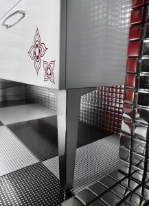 banheiros-decorados-com-pastilhas-19
