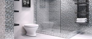 banheiros-decorados-com-pastilhas-2