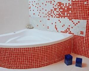 banheiros-decorados-com-pastilhas-23