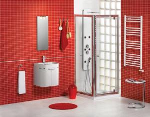 banheiros-decorados-com-pastilhas-25