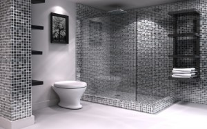 banheiros-decorados-com-pastilhas-26