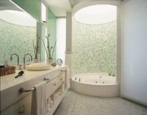 banheiros-decorados-com-pastilhas-28
