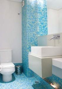 banheiros-decorados-com-pastilhas-3