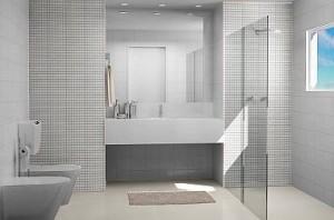 banheiros-decorados-com-pastilhas-4