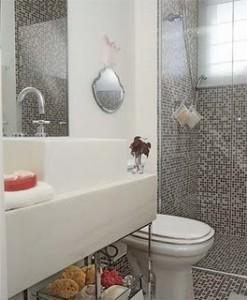 banheiros-decorados-com-pastilhas-5