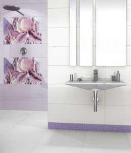 banheiros-decorados-com-pastilhas-6