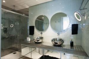 banheiros-decorados-com-pastilhas-7