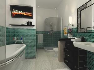 banheiros-decorados-com-pastilhas-8