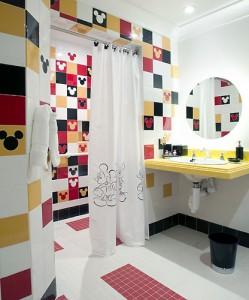 banheiros-decorados-com-pastilhas-9