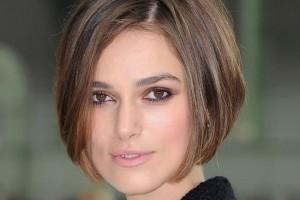 cabelos-curtos-2012-10