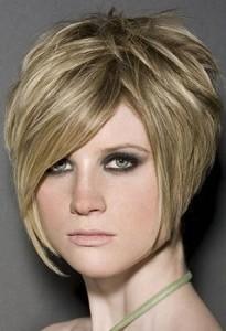 cabelos-curtos-2012-12