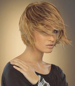 cabelos-curtos-2012-13