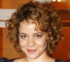 cabelos-curtos-2012-14